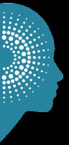 logo akupunktur praxis temeplhof