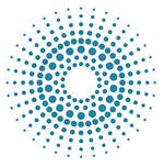 logo heilprakikerin